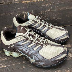 Nike Shox Navina Size 7.5